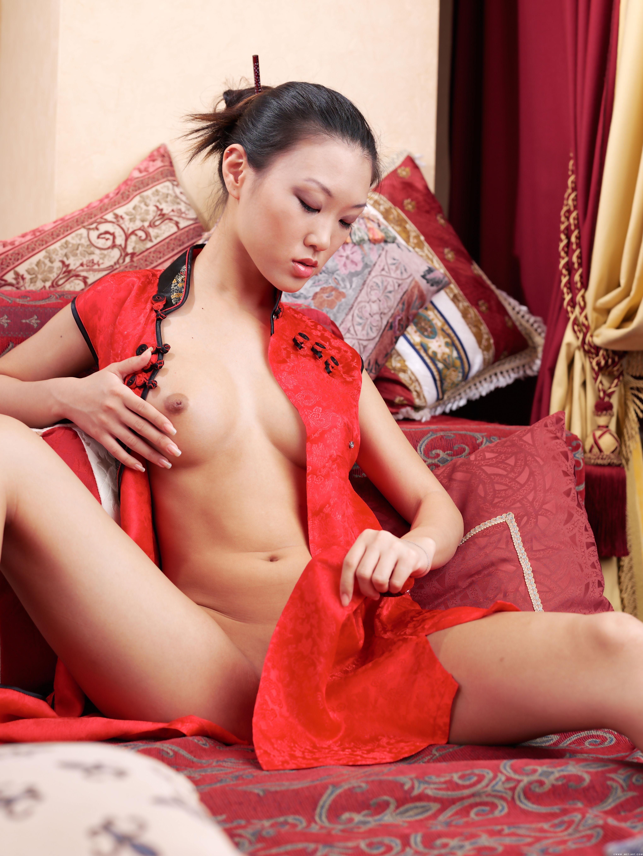 kitayski-erotika