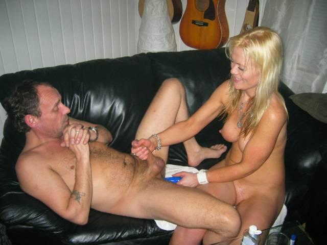 porno bergen rune rudberg naken
