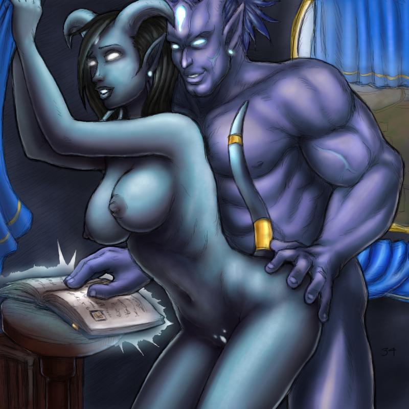 porno-onlayn-kash