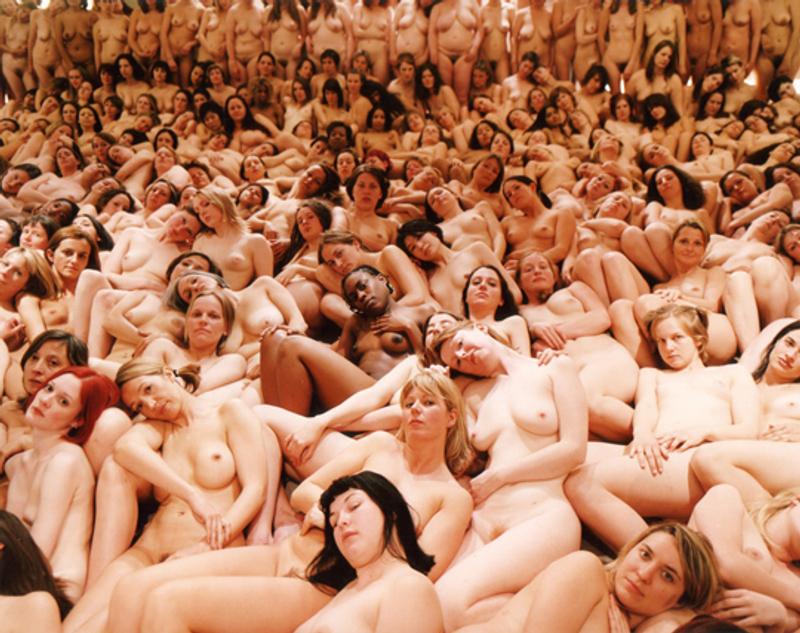 Многие девушки секс фото 25658 фотография