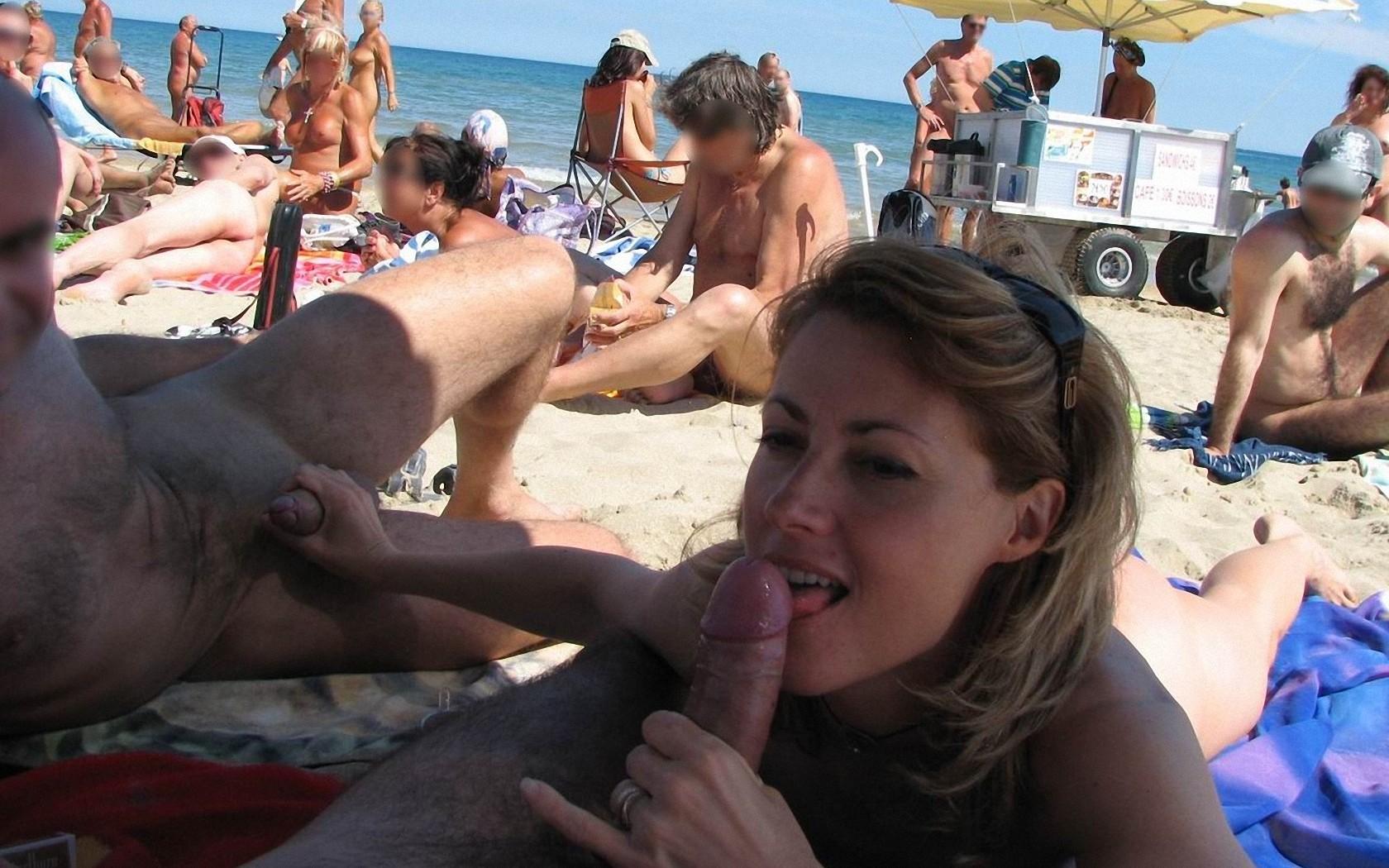сочи секс на курортах