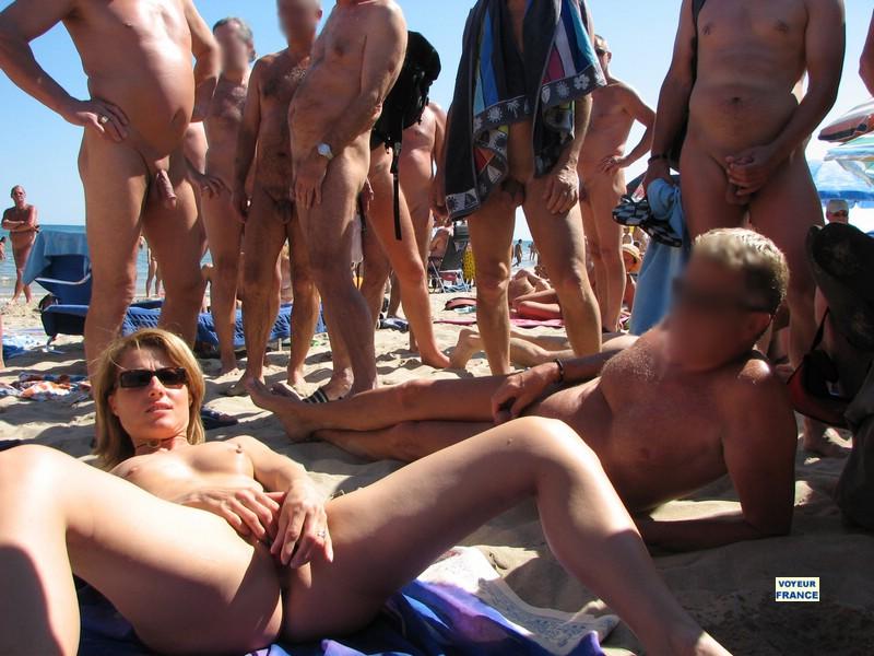Пляжные секс игры фото 4534 фотография