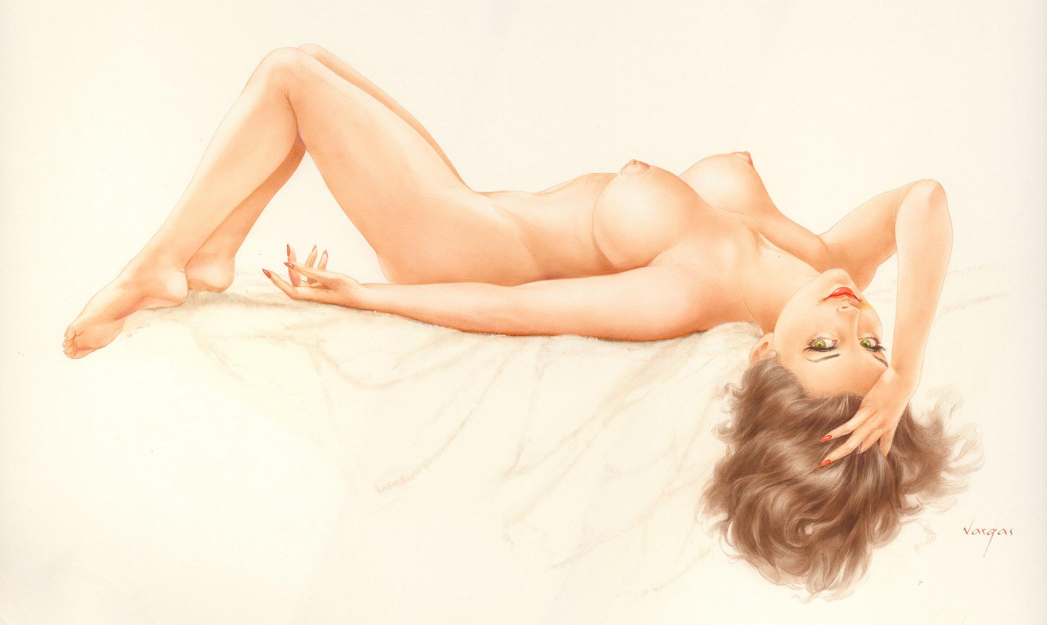 Рисунки эротические фото и