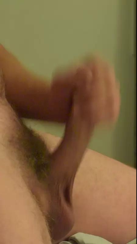 Best free amateur videos pornbube redtube